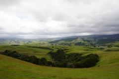 neuseeland sudinsel copyright piotr nogal 190