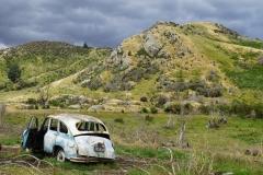 neuseeland sudinsel copyright piotr nogal 197