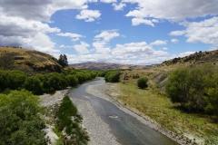 neuseeland sudinsel copyright piotr nogal 219