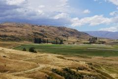 neuseeland sudinsel copyright piotr nogal 226