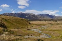 neuseeland sudinsel copyright piotr nogal 227