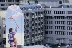 neuseeland sudinsel copyright piotr nogal 231