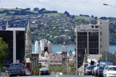 neuseeland sudinsel copyright piotr nogal 234