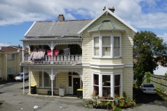 neuseeland sudinsel copyright piotr nogal 236