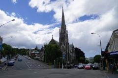 neuseeland sudinsel copyright piotr nogal 238
