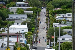 neuseeland sudinsel copyright piotr nogal 247