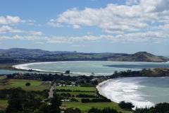 neuseeland sudinsel copyright piotr nogal 250