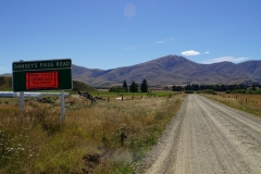 neuseeland sudinsel copyright piotr nogal 257