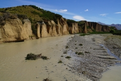 neuseeland sudinsel copyright piotr nogal 258