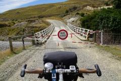 neuseeland sudinsel copyright piotr nogal 259