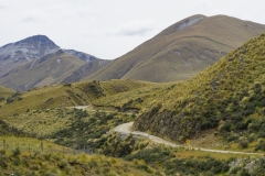 neuseeland sudinsel copyright piotr nogal 260