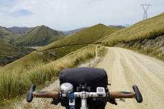 neuseeland sudinsel copyright piotr nogal 265