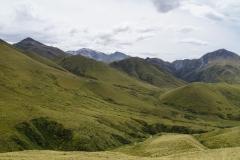 neuseeland sudinsel copyright piotr nogal 266