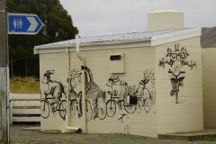 neuseeland sudinsel copyright piotr nogal 268