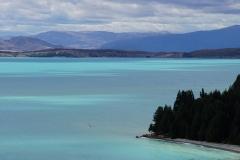 neuseeland sudinsel copyright piotr nogal 283