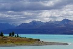 neuseeland sudinsel copyright piotr nogal 284