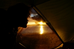 neuseeland sudinsel copyright piotr nogal 290