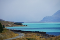 neuseeland sudinsel copyright piotr nogal 291