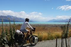 neuseeland sudinsel copyright piotr nogal 293