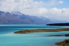 neuseeland sudinsel copyright piotr nogal 295