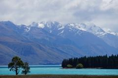 neuseeland sudinsel copyright piotr nogal 296