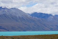 neuseeland sudinsel copyright piotr nogal 297