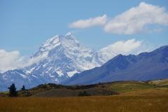 neuseeland sudinsel copyright piotr nogal 299