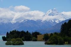 neuseeland sudinsel copyright piotr nogal 300