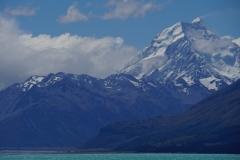 neuseeland sudinsel copyright piotr nogal 301