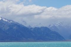 neuseeland sudinsel copyright piotr nogal 302