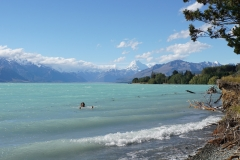 neuseeland sudinsel copyright piotr nogal 303