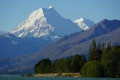 neuseeland sudinsel copyright piotr nogal 304