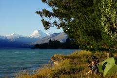 neuseeland sudinsel copyright piotr nogal 305