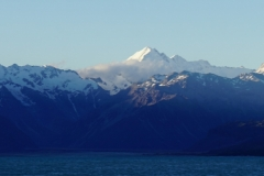 neuseeland sudinsel copyright piotr nogal 306