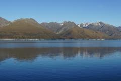 neuseeland sudinsel copyright piotr nogal 310