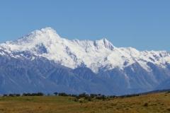 neuseeland sudinsel copyright piotr nogal 311