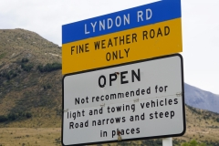 neuseeland sudinsel copyright piotr nogal 318