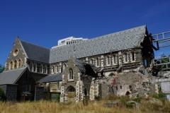 neuseeland sudinsel copyright piotr nogal 328