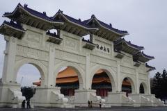 taiwan copyright piotr nogal 017