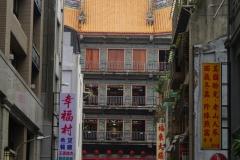 taiwan copyright piotr nogal 026