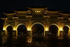 taiwan copyright piotr nogal 030