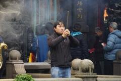 taiwan copyright piotr nogal 048