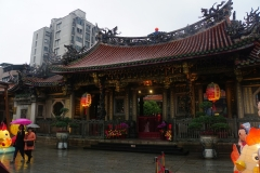 taiwan copyright piotr nogal 049