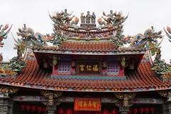 taiwan copyright piotr nogal 071