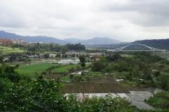 taiwan copyright piotr nogal 072