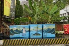 taiwan copyright piotr nogal 106