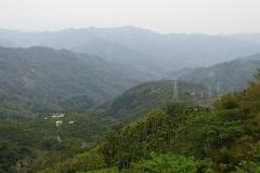 taiwan copyright piotr nogal 112