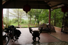 taiwan copyright piotr nogal 114