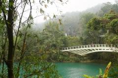 taiwan copyright piotr nogal 118