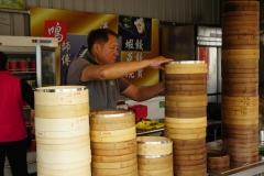 taiwan copyright piotr nogal 148